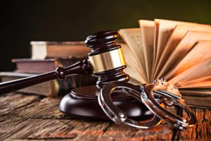 juvenile Criminal Defense Attorney Clermont Florida