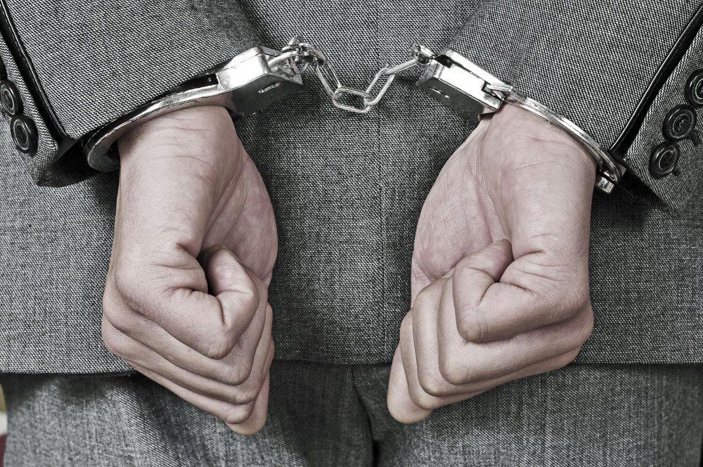 Criminal Defense Attorney Clermont
