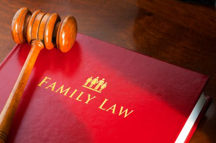 Family Lawyer Orlando