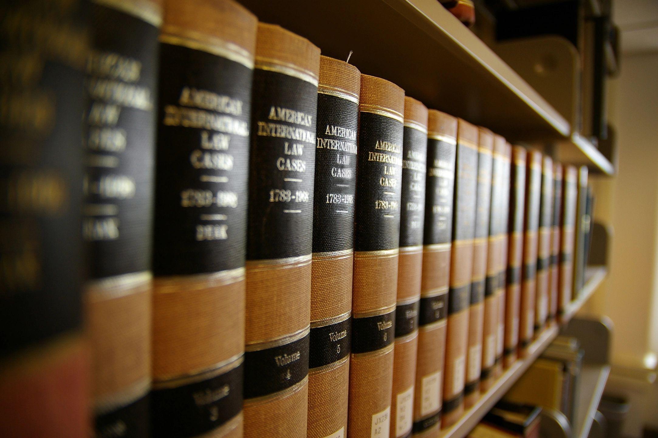 Florida Law Blog