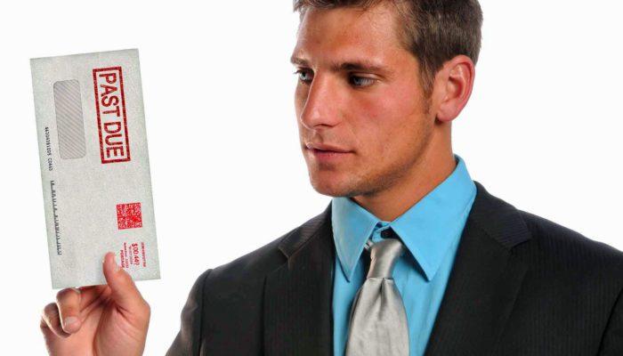 Orlando Debt Relief Attorney