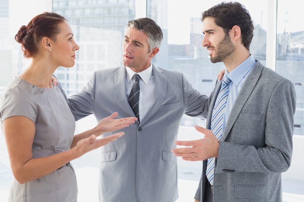divorce mediation orlando