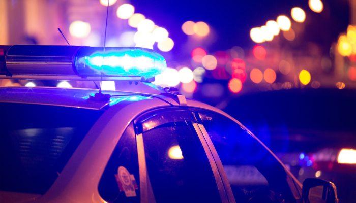 Filing a False Police Report Florida