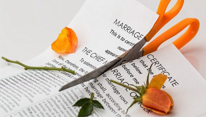 short term alimony in florida