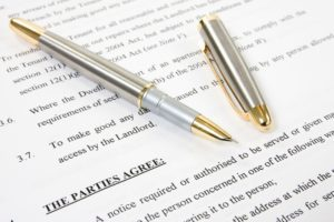 Florida Contract Law
