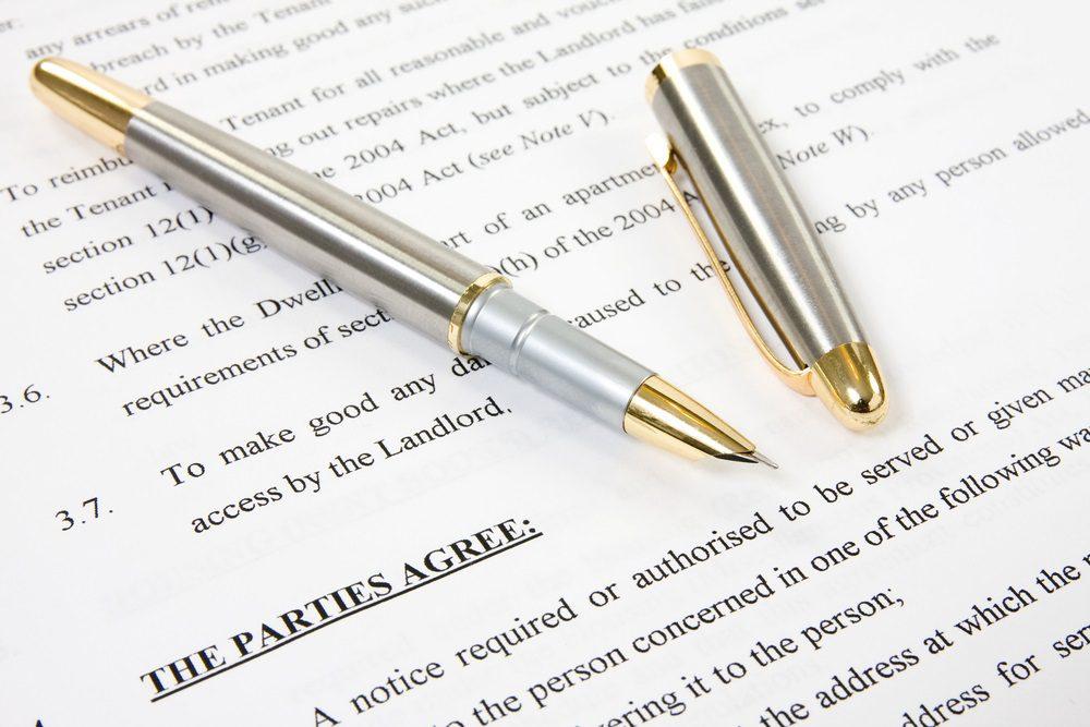 Orlando landlord tenant attorney