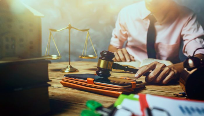 Lake County Florida Divorce Attorney