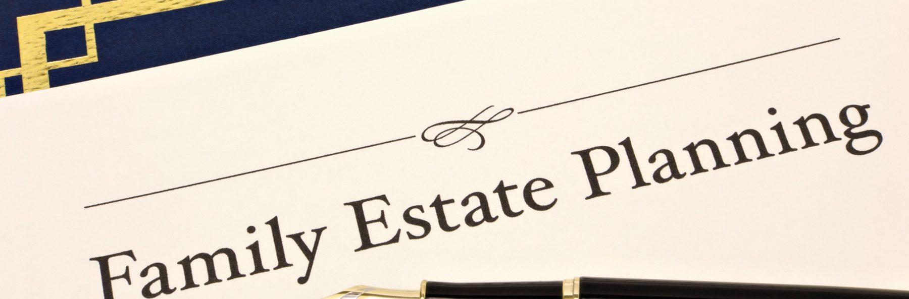 Estate Planning Attorney Clermont FL