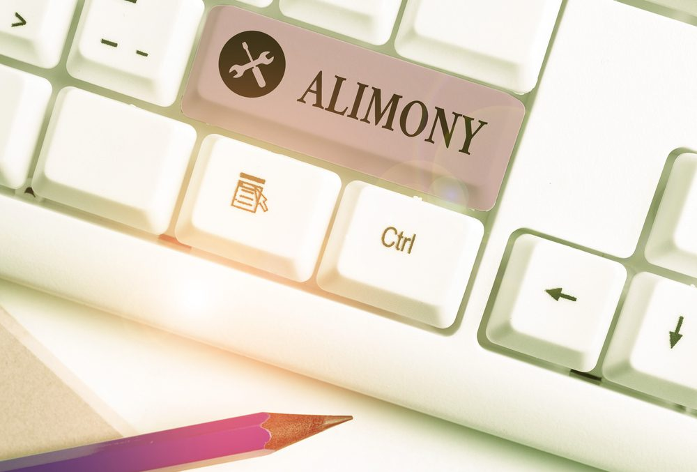 Will I Have to Pay Alimony to My Husband in Florida