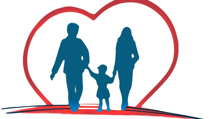 Florida Child Support Health Insurance