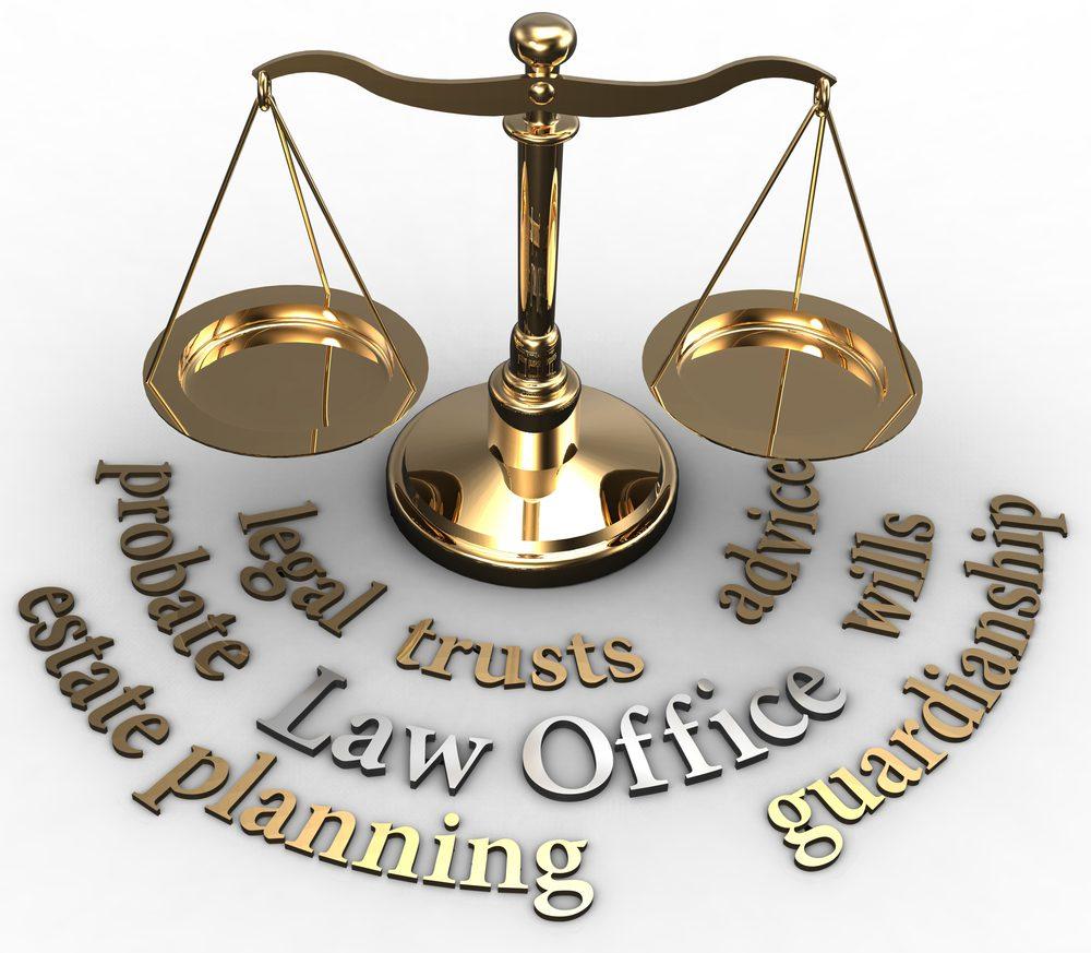 Estate Planning Attorney in Clermont FL