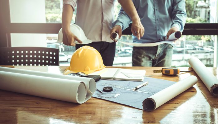 Can an Unlicensed Contractor Sue in Florida
