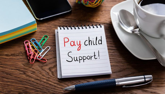 How is Child Support Calculated in Florida?
