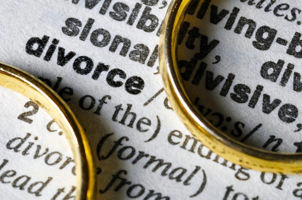 Groveland Florida Divorce Attorney