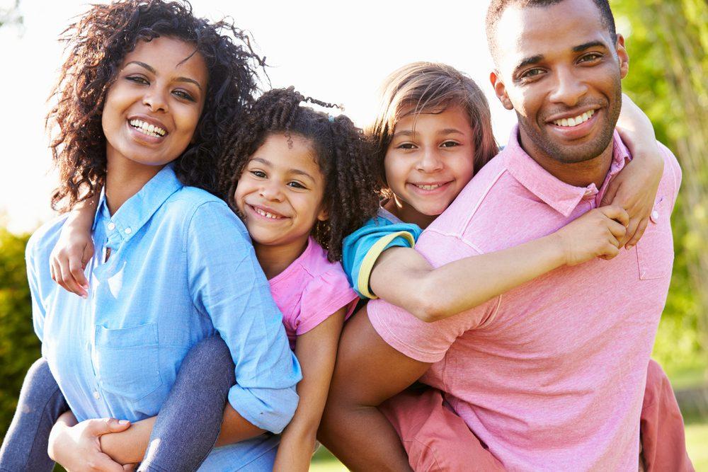 free divorce consultation Orlando