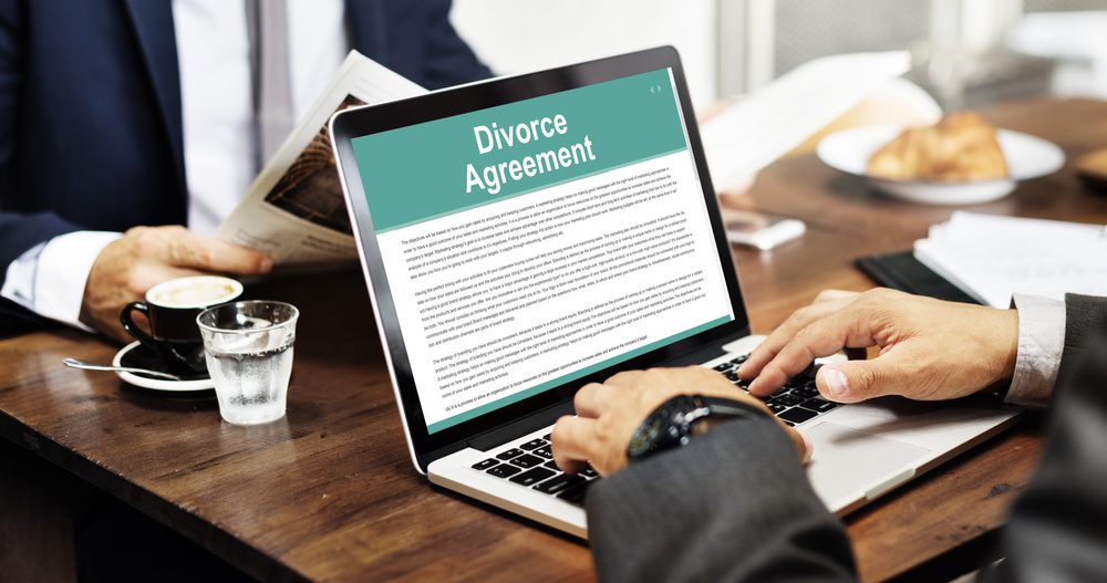 Affordable Family Law Attorney in Orlando FL