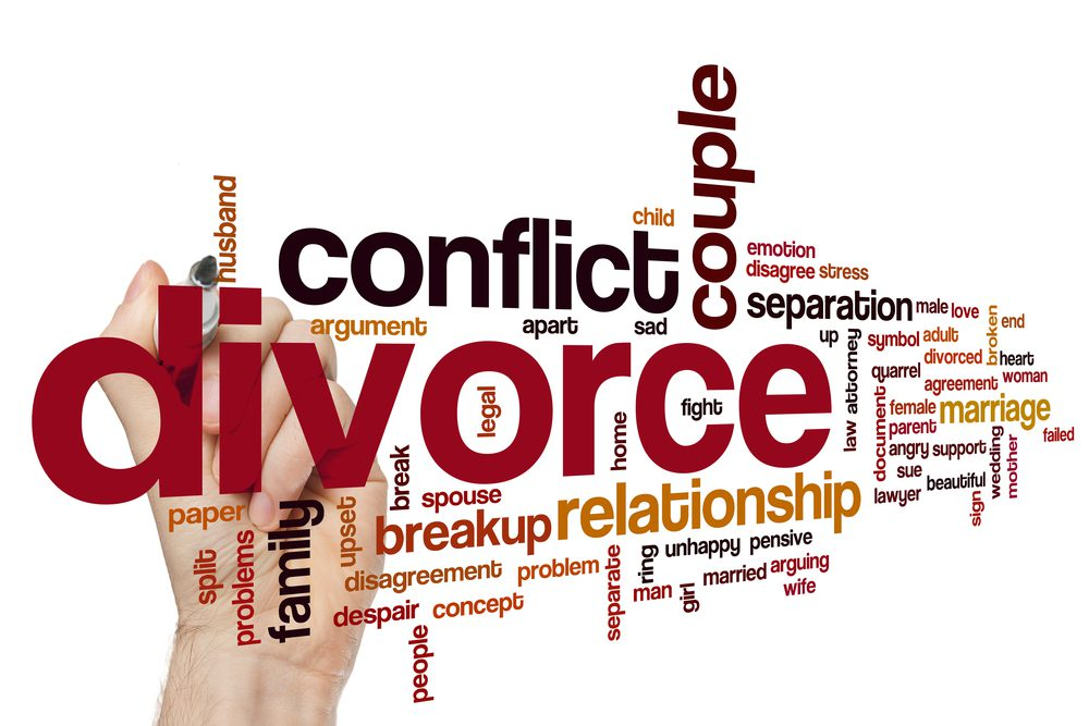 divorce attorney in orlando florida