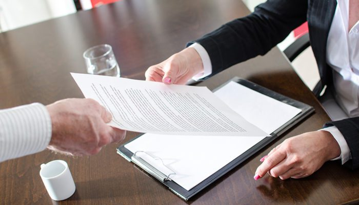 Statute of Limitations on a Florida Promissory Note