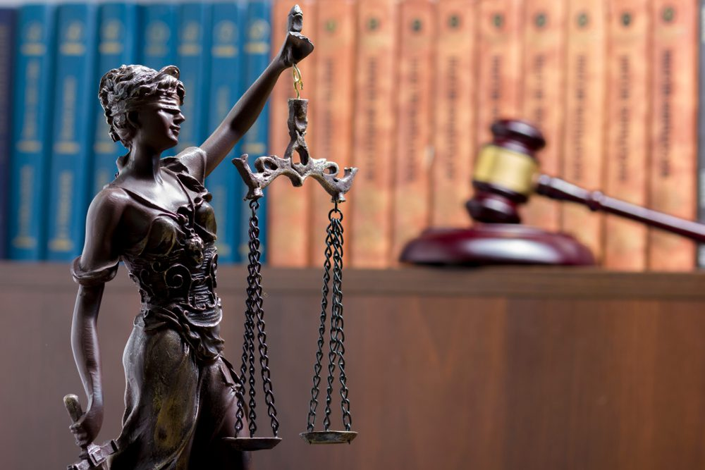 Family Law Help in Orlando