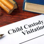 Right Of First Refusal In Florida Child Custody Cases