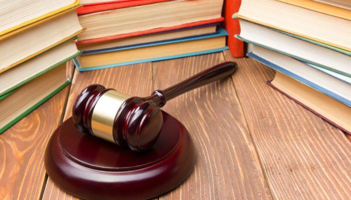 Montverde Family Law Attorney