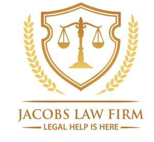Divorce Lawyer in Florida