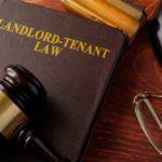 Unlawful Detainer Attorney Lake County Florida