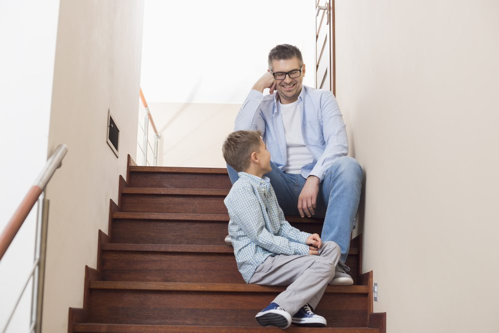 Step Parent Rights in Florida