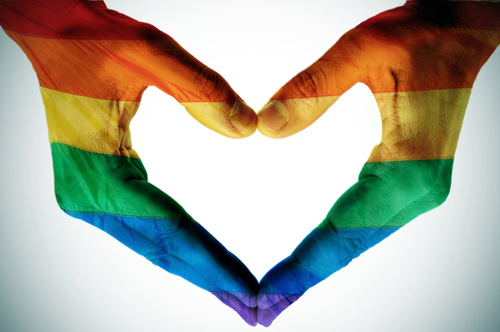 same sex divorce laws in florida