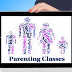 Lake County Florida Parenting Classes