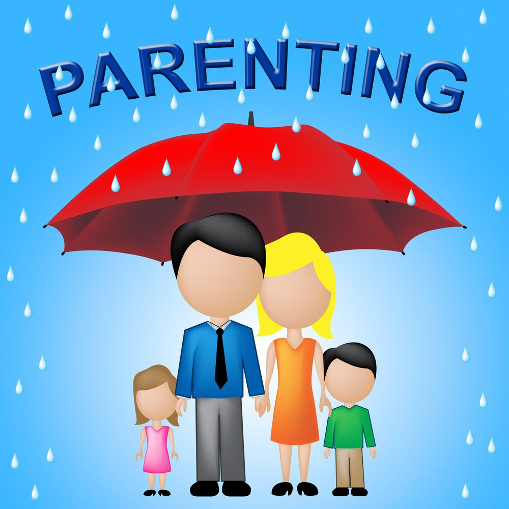 Lake County Florida Parenting Classes Online