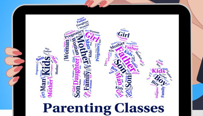 Lake County Florida Parenting Classes