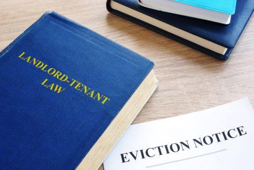Florida Eviction Laws