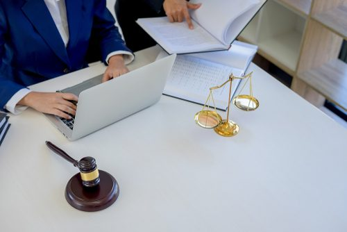 online divorce in florida