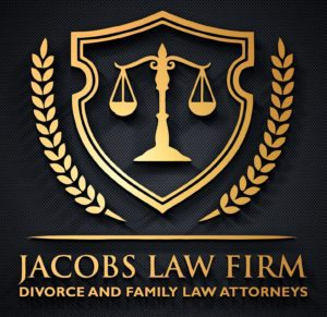 Clermont Divorce Attorney