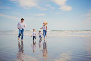 Child Custody in Florida