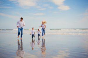 Child Custody in Florida