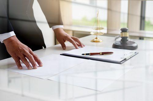 florida prenuptial agreement statute