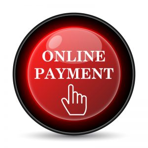 Jacobs Law Firm Payment Page