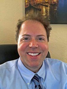 Divorce Attorney Clermont FL