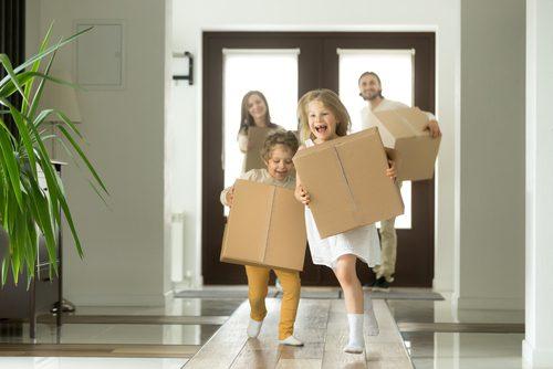 Child Relocation Attorney Florida