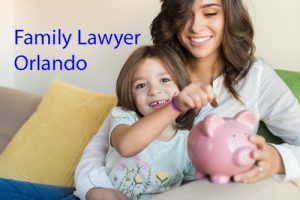 Family Lawyer Orlando