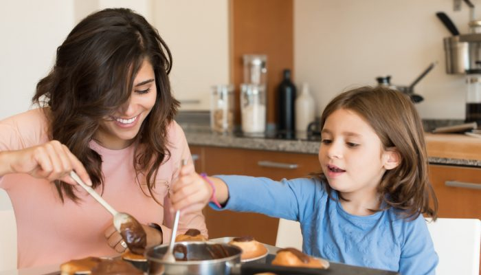 school designation authority florida parenting plan
