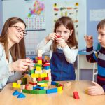florida child support daycare expenses