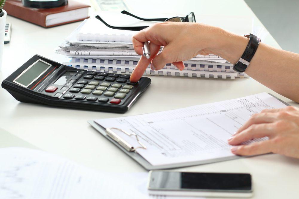 Income Deduction Order Florida