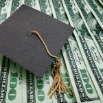 Are Student Loans Marital Debt in Florida