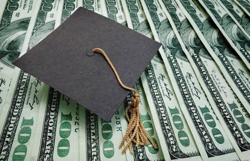 Are Student Loans Marital Debt in Florida