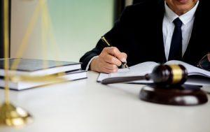 Winter Park Divorce Lawyer