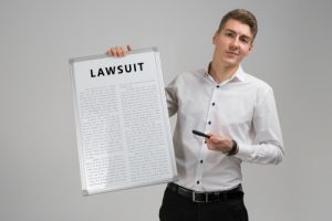 What Is The Maximum Amount You Can Sue For in Small Claims Court in Florida