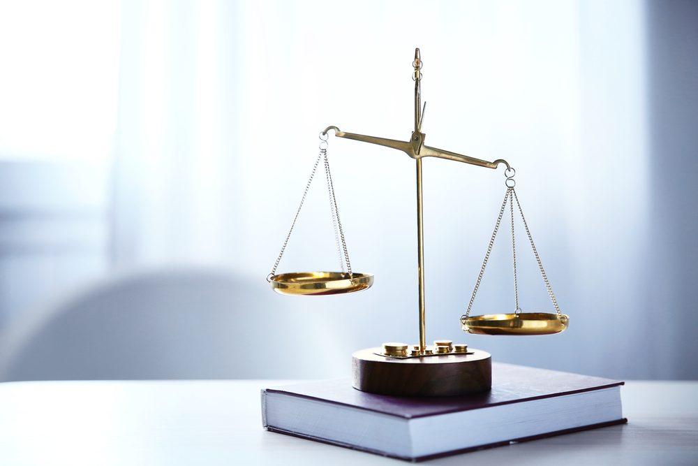 small claims jurisdictional limit Florida